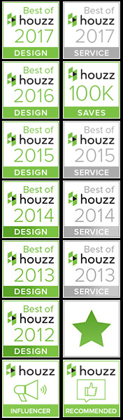 houzz_badges_2017